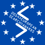 EuropeanSearchAwards