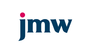 jmw-featured-image