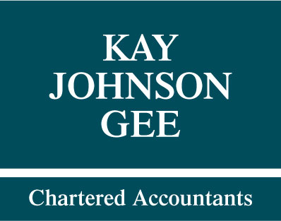 Kay-Johnson-Gee