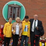 rsz_korean_ferry_disaster_families_and_hillsborough_families_at_the_anfield_