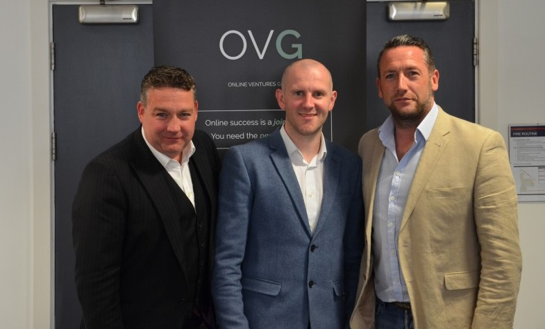 neil-walker-joins-ovg