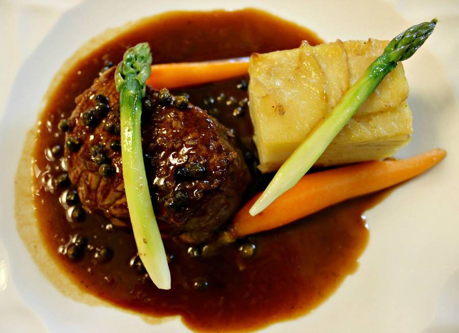 rsz_fillet_of_mawdesley_beef