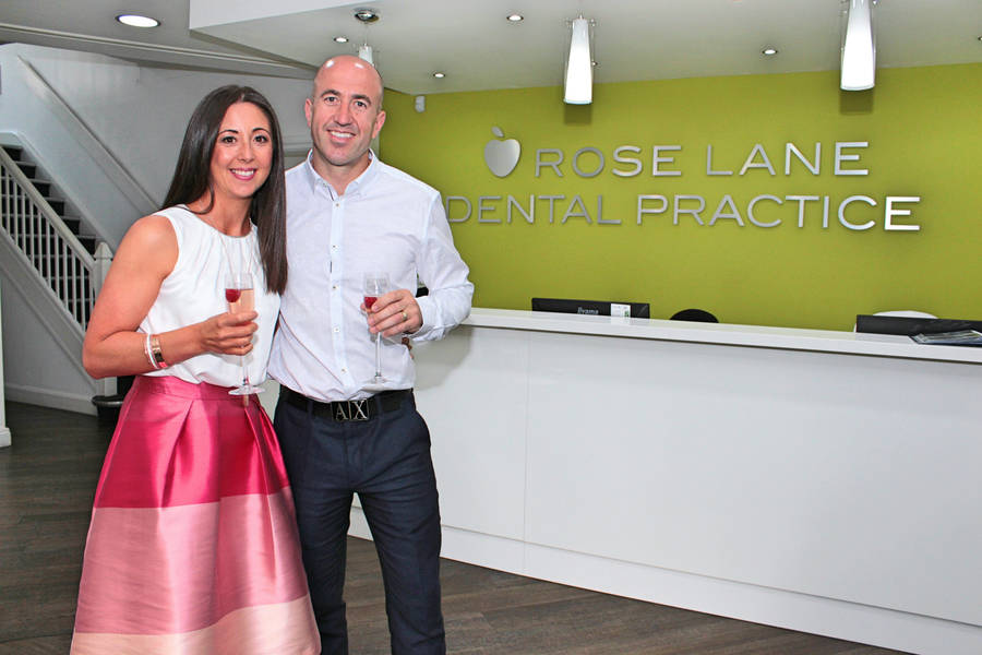 rsz_practice_owners_karen_and_paul_swanson