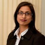 rsz_seema_mcwilliam_of_chafes_solicitors