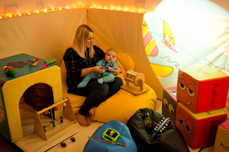 louie-in-sensory-room-low-res
