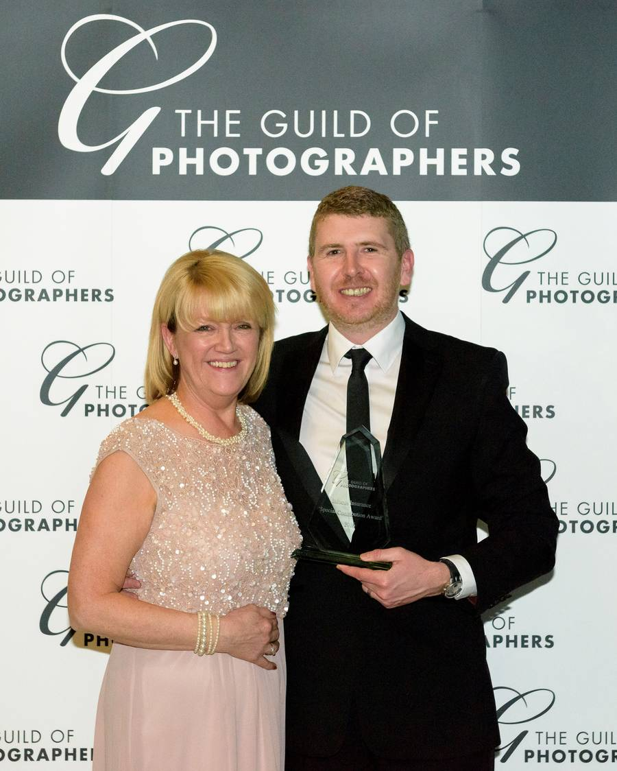 rsz_guild-photographers-awards-foster-photographers-99