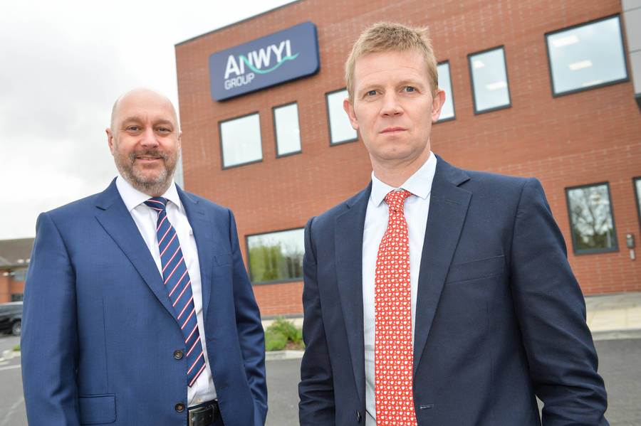 rsz_anwyl-homes-expands-into-lancashire-pic-shows-john-grime-left-and-mathew-anwyl-right