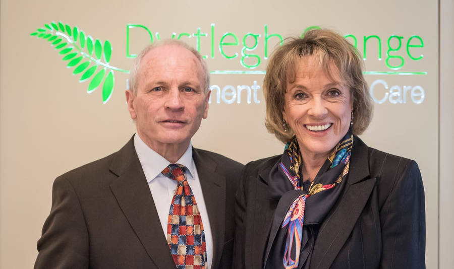 rsz_dame-esther-rantzen-and-brian-robinson-at-dystlegh-grange
