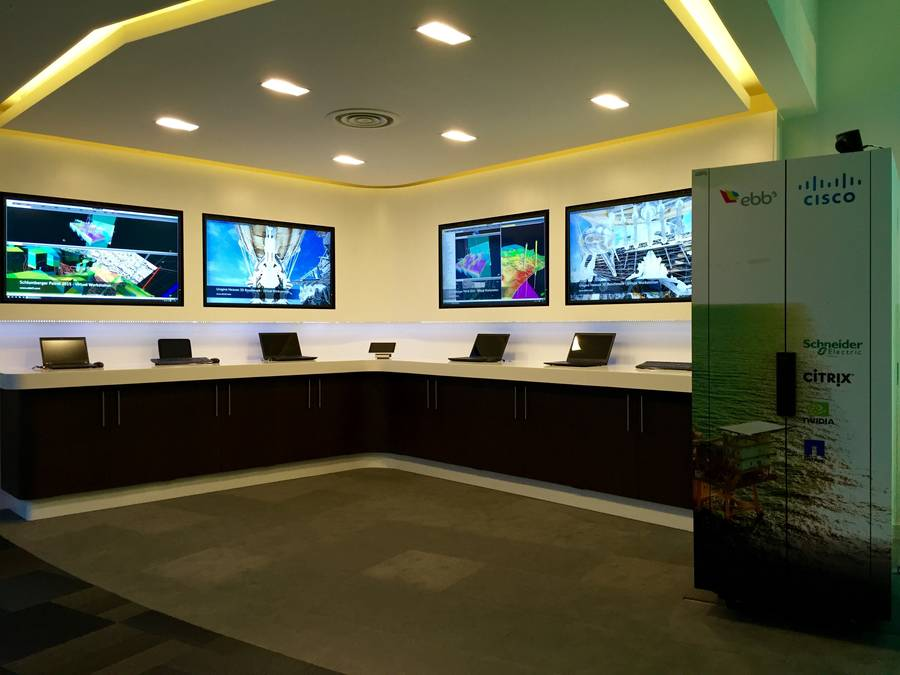 rsz_hybrid_cloud_tech_deploying_workstation_power_to_4k_screens_laptops_and_mobile_devices