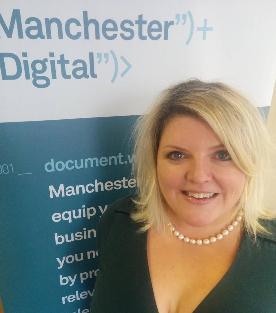 rsz_katie_gallagher_managing_director_manchester_digital_-_cropped